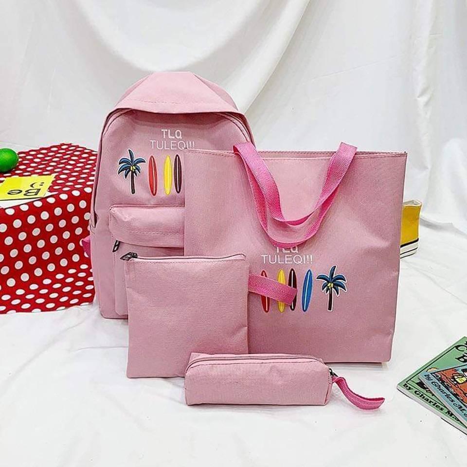 กระเป๋า by pockky